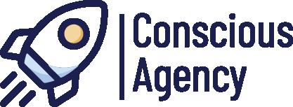 Conscious Agency Logo